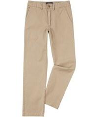 Polo Ralph Lauren - Jungen-Hose (Gr. 8-18) für Jungen