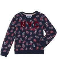 Tommy Hilfiger - Mädchen-Sweatshirt für Mädchen