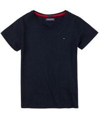Tommy Hilfiger - Kinder T-Shirt für Mädchen