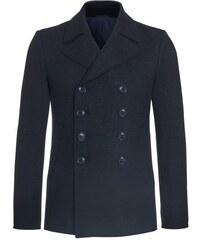 Aspesi - Jacke für Herren
