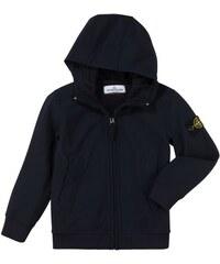 Stone Island Junior - Jungen-Jacke für Jungen