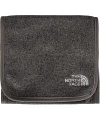Schal THE NORTH FACE - T0AVQBDR8-OS Braun