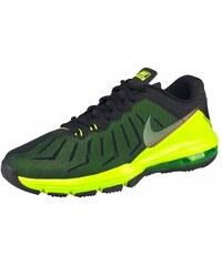 Nike Trainingsschuh Air Max Full Ride gelb 41,42,42,5,43,44,44,5,45,46,47,48,5