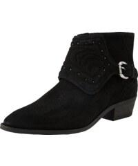 PAVEMENT Boots Malia