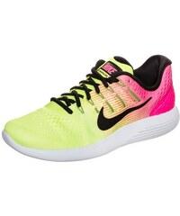 Lunarglide 8 OC Laufschuh Herren Nike bunt 12.0 US - 46.0 EU,13.0 US - 47.5 EU