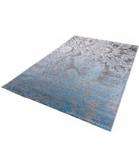 ARTE ESPINA Teppich Arte Espina Move 4459 blau 3 (B/L: 120x170 cm),31 (B/L: 133x190 cm),4 (B/L: 160x230 cm)