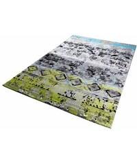 Teppich Arte Espina Move 4454 ARTE ESPINA grau 1 (B/L: 60x110 cm),2 (B/L: 80x150 cm),3 (B/L: 120x170 cm),31 (B/L: 133x190 cm),4 (B/L: 160x230 cm),6 (B/L: 200x290 cm)