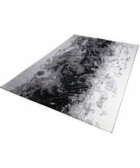 ARTE ESPINA Teppich Arte Espina Move 4472 grau 2 (B/L: 80x150 cm),3 (B/L: 120x170 cm),31 (B/L: 133x190 cm),4 (B/L: 160x230 cm)