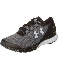 UNDER ARMOUR Under Armour Charged Bandit 2 Laufschuh Damen grau 6.5 US - 37.5 EU,7.5 US - 38.5 EU,8.0 US - 39.0 EU,9.0 US - 40.5 EU,9.5 US - 41.0 EU