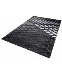 Teppich Arte Espina Move 4455 ARTE ESPINA grau 1 (B/L: 60x110 cm),2 (B/L: 80x150 cm),3 (B/L: 120x170 cm),4 (B/L: 160x230 cm)