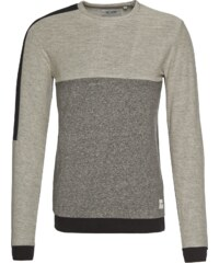 Only & Sons Sweater onsFENNEL