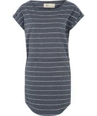 Wemoto Longshirt aus Baumwolle Kano
