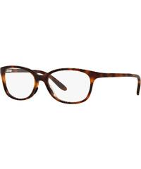 Oakley OX1131 113102