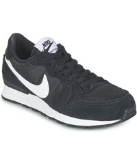 Nike Chaussures enfant INTERNATIONALIST JUNIOR