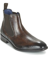 Brett Sons Boots BINIEL