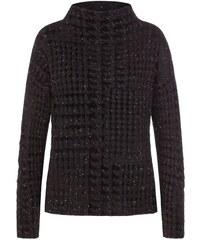 Roku - Pullover für Damen