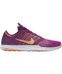 Nike FLEX ADAPT TR fialová EUR 37.5 (6.5 US women)