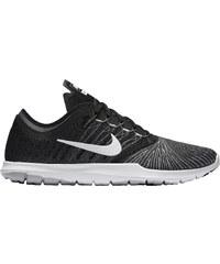 Nike FLEX ADAPT TR černá EUR 37.5 (6.5 US women)