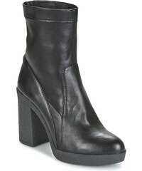 Café Noir Bottines BABET