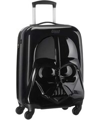 Kabinový kufr Star Wars 56 Samsonite, černý