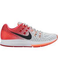 Nike Damen Laufschuhe Air Zoom Structure 19