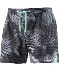 Bench Frequency Boardshorts Herren