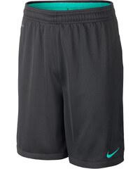 Nike Kinder Fußballshorts Dry Academy