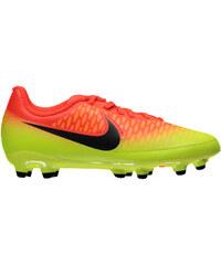 Nike Kinder Fußballschuhe Rasen Jr. Magista Onda FG