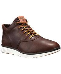Timberland Herren Sneakers