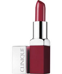 Clinique Lip Pop Passion Lippenstift Lippen 1 Stück