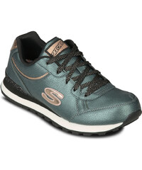 Roland - Skechers Skechers Sneaker - OG 82-SHIMMERS