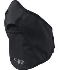 Outdoor Research Face Mask Sturmhaube black
