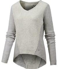 Khujo V Pullover Damen