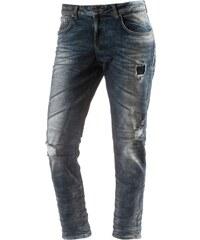 LTB Mika Boyfriend Jeans Damen