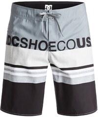 DC Shoes Boardshorts Dogdays 20