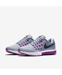 NIKE2 Dámská obuv Nike Air Zoom Vomero 11 38.5 ŠEDÁ