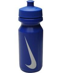 Láhev Nike Big Mouth královská modrá