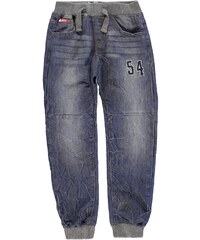 Rifle Lee Cooper Number dět.