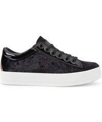 Geox Sneakers - HIDENCE