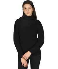 Wemoto Eldon W sweat black