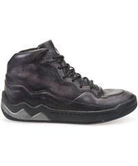 Geox Sneakers - WIGGLE
