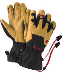 Marmot Exum Guide gants de ski black/tan