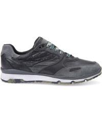 Geox Sneakers - SANDRO ABX