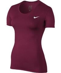 Nike T-shirt - blanc