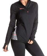 Roxy Sweat-shirt - noir