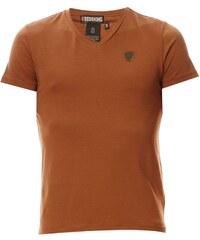 Redskins Wasabi - T-Shirt - kamelfarben