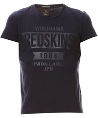 Redskins Softball 2 - T-Shirt - blau