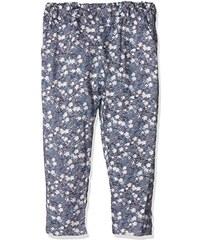 NAME IT Mädchen Legging Nitkona Baggy Pants Mz