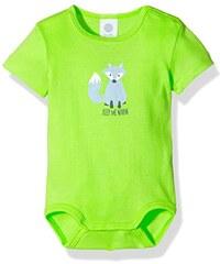 Sanetta Baby-Jungen Body 322209