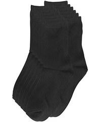 Berydale klassische Socken für Damen & Jugendliche